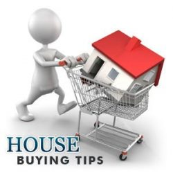 Home-Buying-Tips