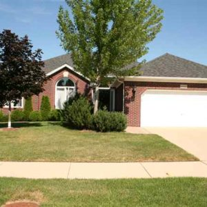 Metro Detroit Home Experts Home Review - Weiner Family