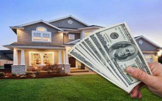 Cash-Home-640-x-400