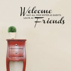 welcomefriends-wall-decal 300 x 300