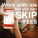 work with me 2