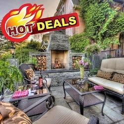 Hot deals 250x250