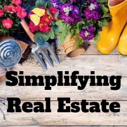 Simplifying Real Estate