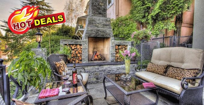 Hot deals 649 x 350png