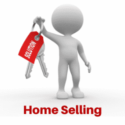 Home Selling Solutions
