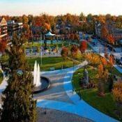 Housing Market Trends for Oakland Twp MI