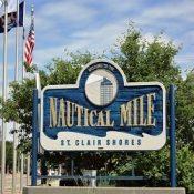 Housing Market Trends for St. Clair Shores MI